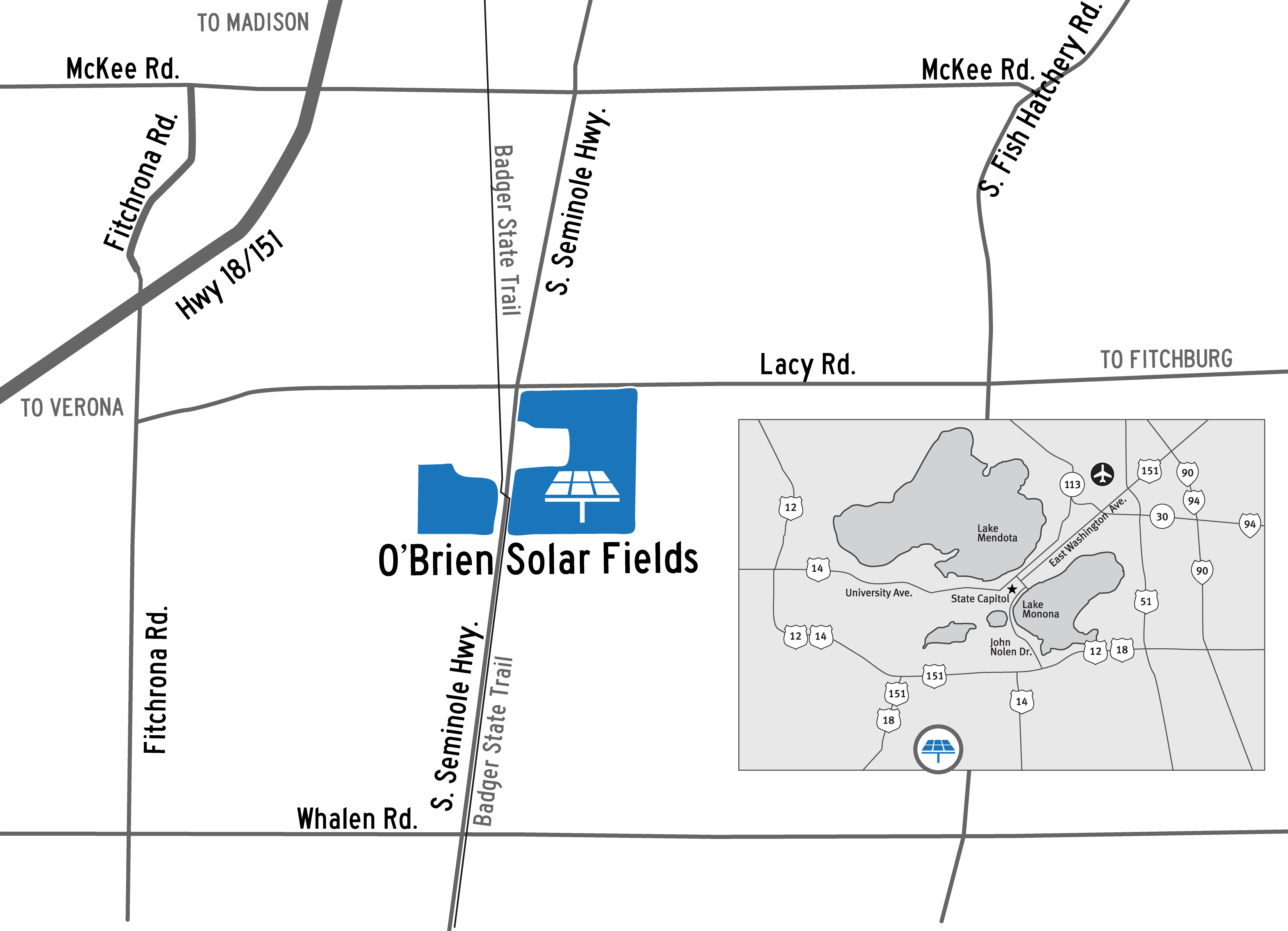 2020-01-31-obrien-solar-fields-map-with-madison-01