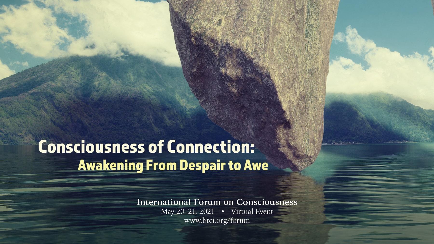 2021-consciousness-forum-min