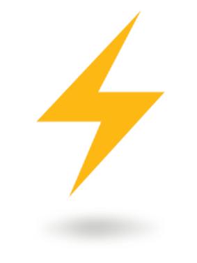 atp-energy