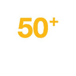 50-cros