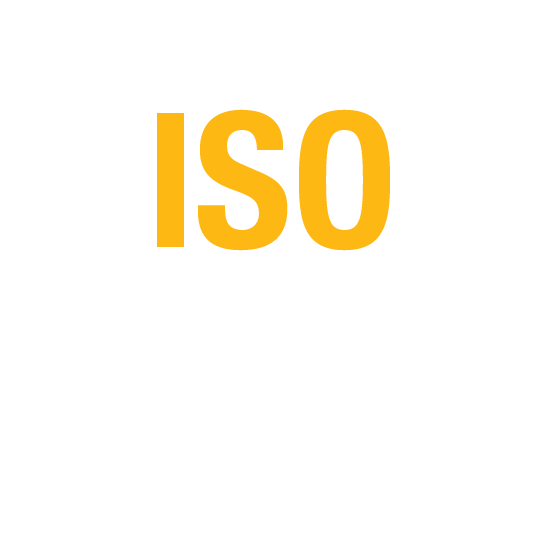 iso-13485-9001