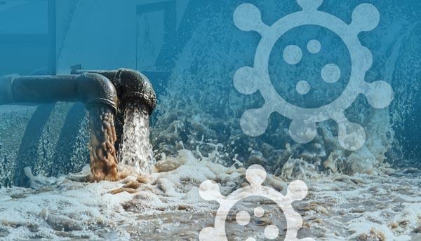 wastewater-resource-1