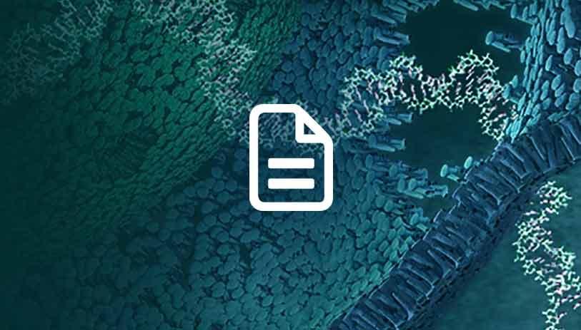 biomarker-2-biopsy