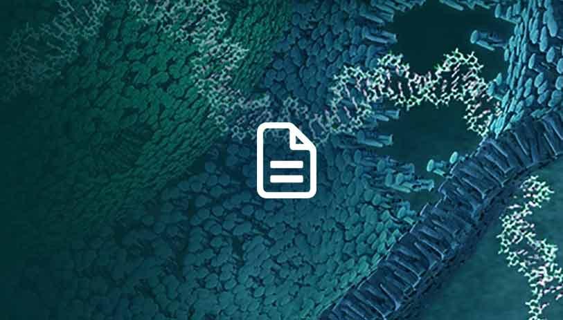 biomarker-ngs-1-blog