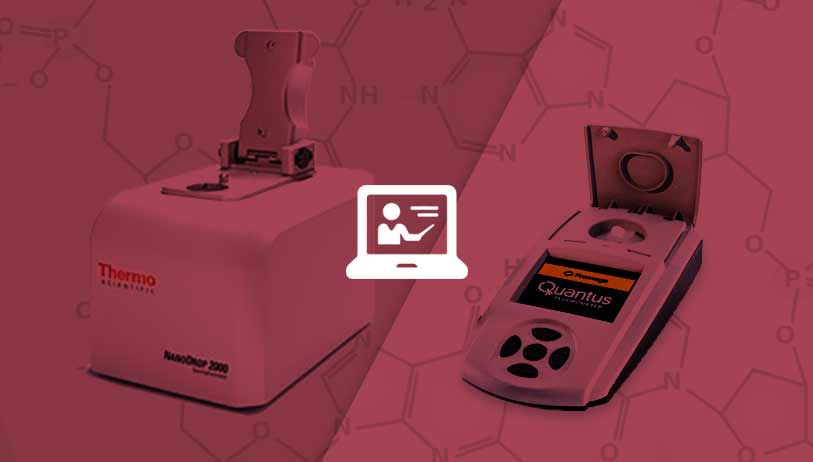speaker-doug-nanodrop