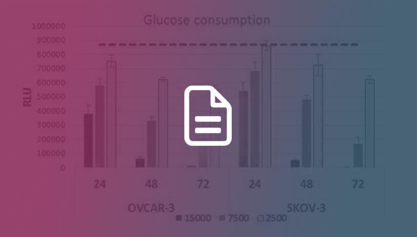 high-throughput-metabolism-assays-drug-development