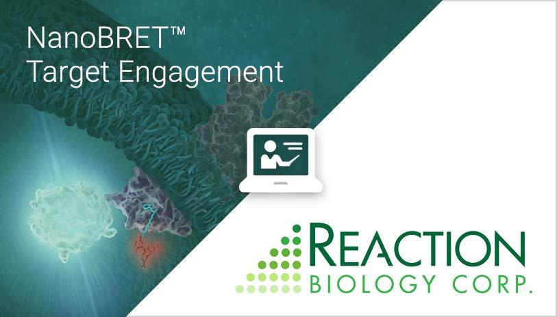 nanobret-te-reaction-bio