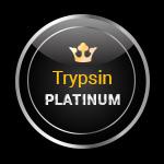 62309154-trypsin-platinum-featured-content-banner-150x1505-v1