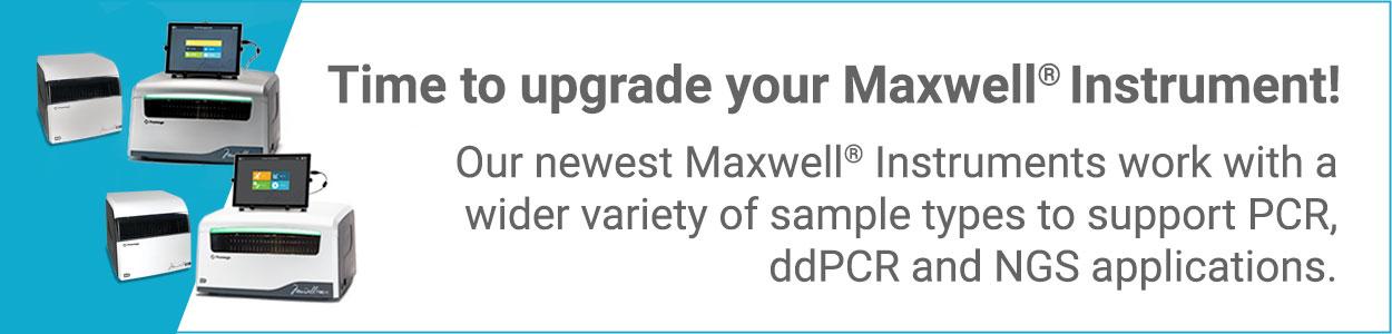 maxwell-upgrade-banner-1250x300-final
