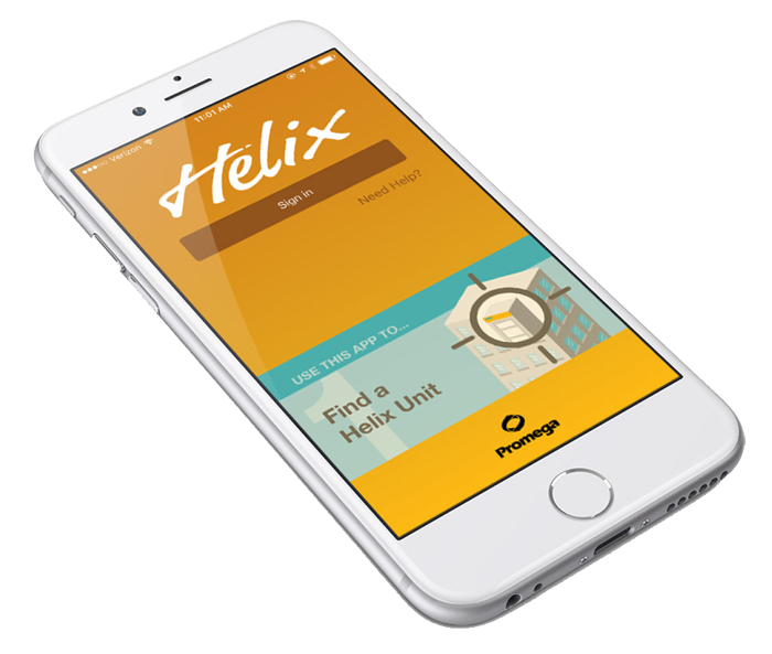iphone-helix-app-small1