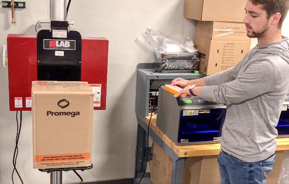 ode-to-packaging-engineers