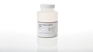 Column Wash Solution CWA 185ml