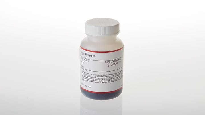 MagneSil RED 100ml