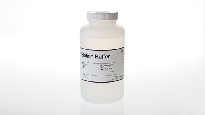 Elution Buffer 500ml