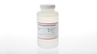 Cell Resuspension Solution 500ml