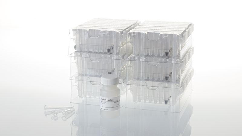 Maxwell RSC Cultured Cells DNA Kit 48 preps