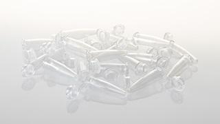 AS8201_CW-Microfuge-Tubes--1-5ml
