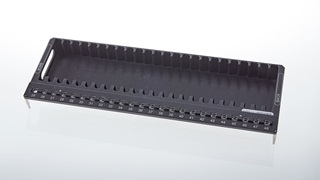 AS8402_Maxwell-RSC-48-Back-Deck-Tray--1-each_3