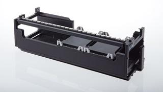 AS9403_Maxprep-Carrier--Maxwell-RSC-48-Front--1-each_3