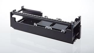 AS9404_Maxprep-Carrier--Maxwell-RSC-48-Back--1-each_3