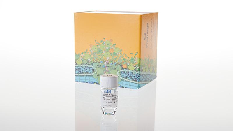 FuGENE HD Transfection Reagent 1ml