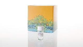 FuGENE 6 Transfection Reagent 0.5ml