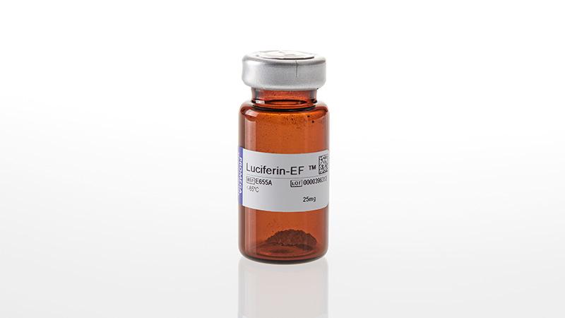 E6551_Luciferin-EF--Endotoxin-Free-Luciferin-Na_3