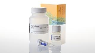 G1782_CytoTox-96-Non-Radio--Cytotoxicity_3