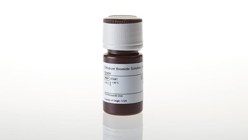 H5041_Ethidium-Bromide-Solution-Molecular-Grade_3