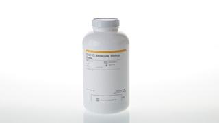 Tris HCl Molecular Biology Grade 500g
