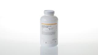 Tris Base Molecular Biology Grade 500g