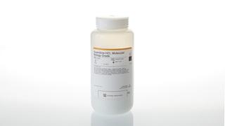 Guanidine HCl Molecular Biology Grade 500g
