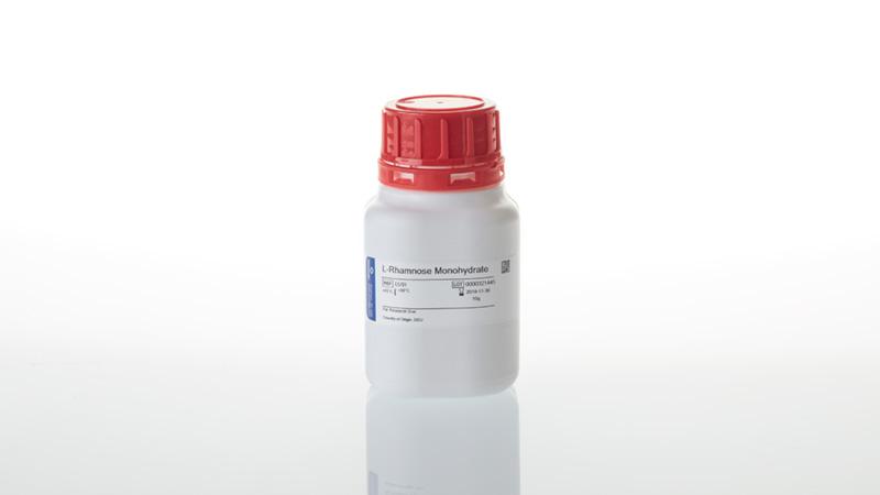 L-Rhamnose Monohydrate 10g