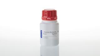 L-Rhamnose Monohydrate 50g