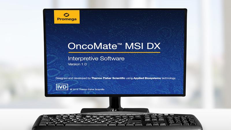 md4140-oncomate-msi-dx-interpretive-software