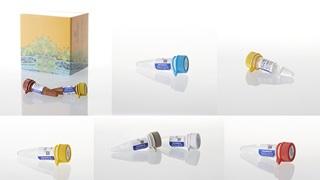 N1821_Nano-Glo-Dual-Luciferase-Reporter-Assay