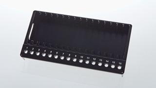SP6019_Maxwell-RSCCSC-Deck-Tray--1-each_3