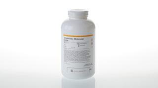 Acrylamide Molecular Grade 500g