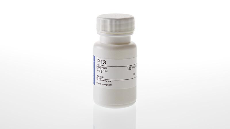 V3951_IPTG--Dioxane-Free_3