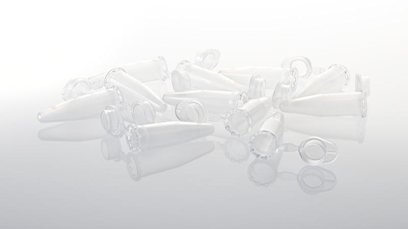 V4741_ClickFit-Microtube--1-5ml--1000-3apack_3