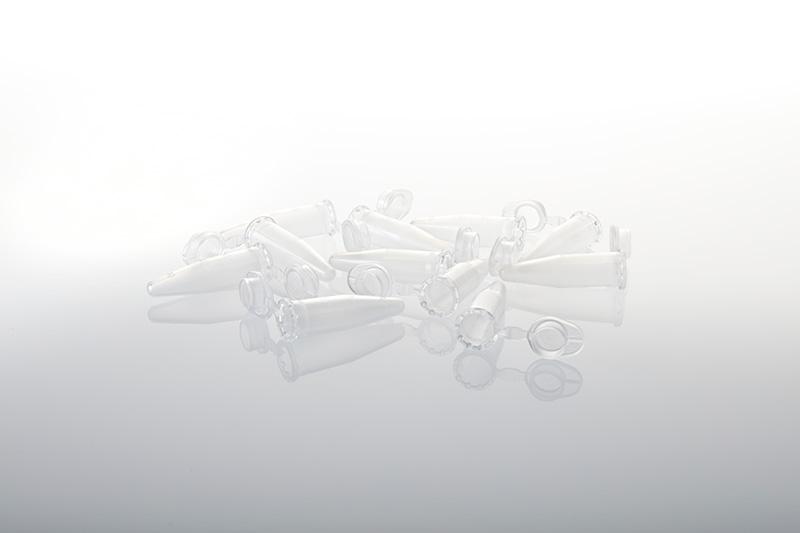 V4745_ClickFit-Microtube--1-5ml--100-3apack--FG_3