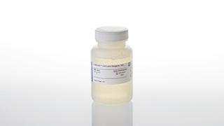 V8573 Promega FastBreak™ Cell Lysis Reagent, 10X, 100ml