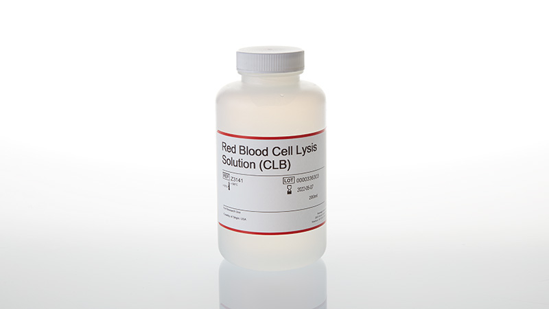 Z3141 Promega Red Blood Cell Lysis Solution (CLB)
