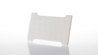 Z3301 Promega Foam Spacer, 1/4-inch
