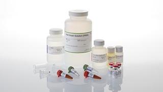 Z6012 Promega ReliaPrep™ RNA Cell Miniprep System, 250 preps