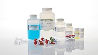 Z6112 ReliaPrep™ RNA Tissue Miniprep System, 250 preps
