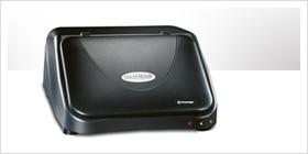 GloMax 96 instrument Service options