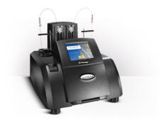 GloMax Multi Instrument Service options