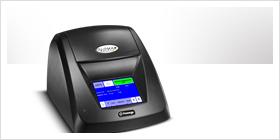 GloMax multi Jr instrument service options