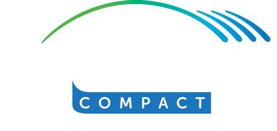 spectrum-compact-logo